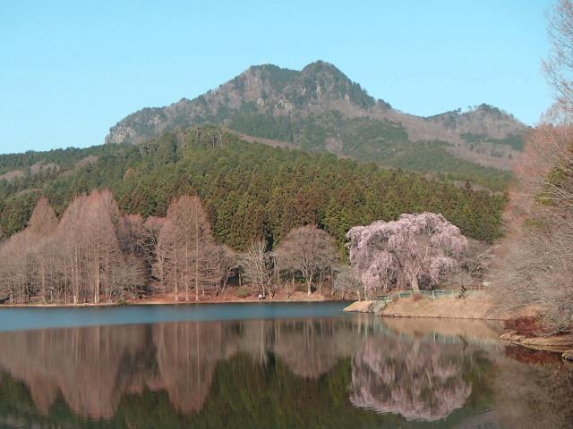 1.0古賀志山.JPG