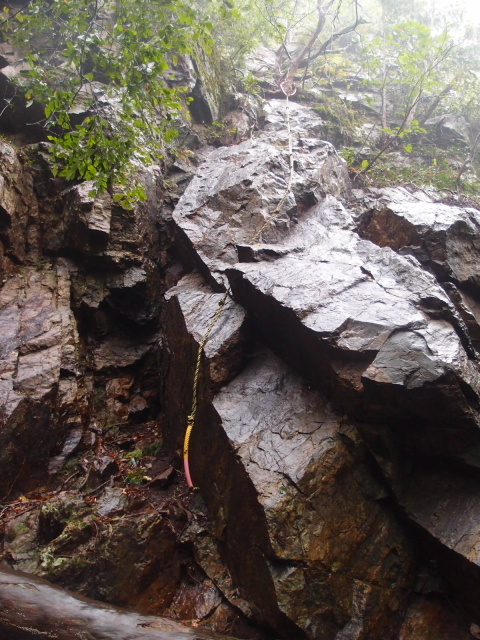1.1一番岩.JPG