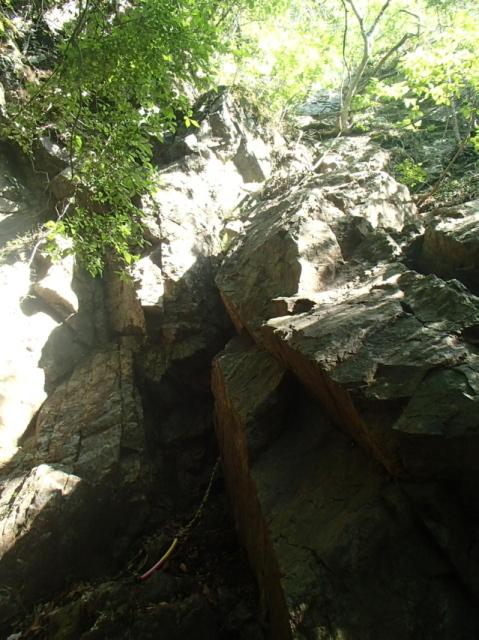 1.2一番岩.JPG