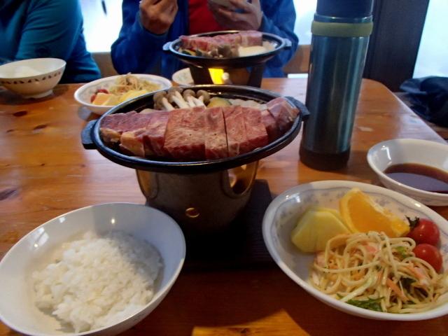 2.0夕食.JPG
