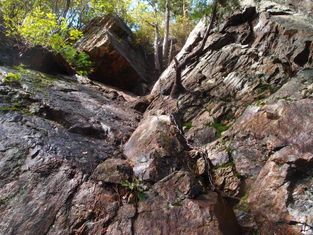 2.4弁当岩へ.JPG