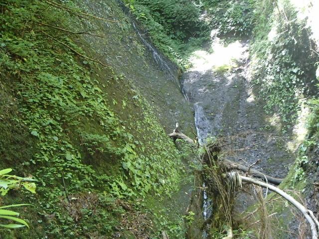 2.6大滝.JPG