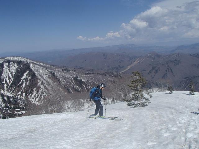 2.8山スキー.JPG