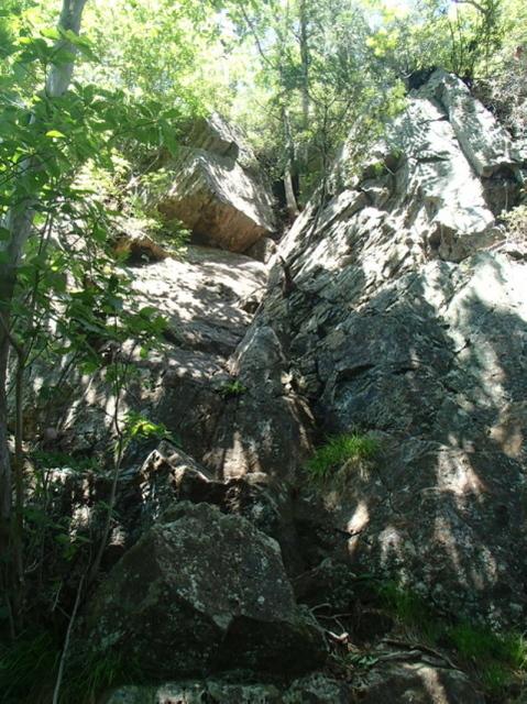 3.1弁当岩へ.JPG