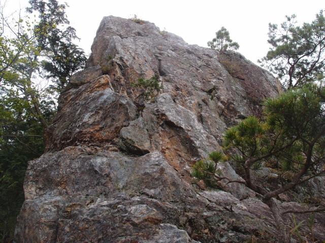 3.6ローソク岩.JPG