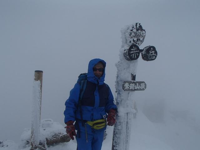 3.6赤岳.JPG