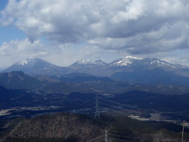 4.0御嶽山から日光連山.JPG