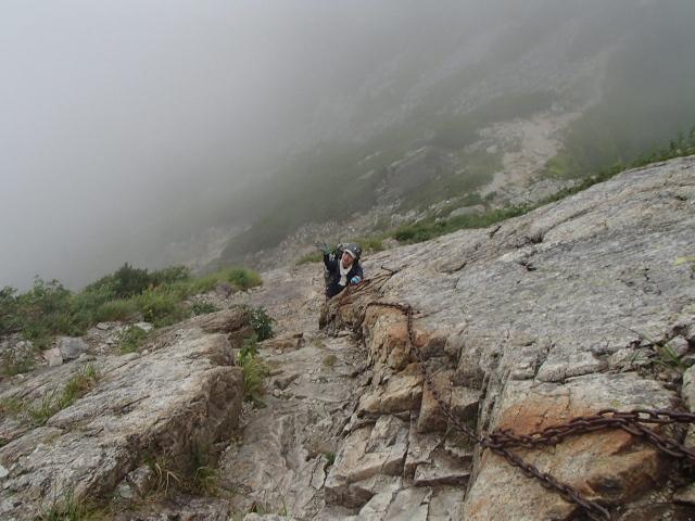 7.3登る.JPG