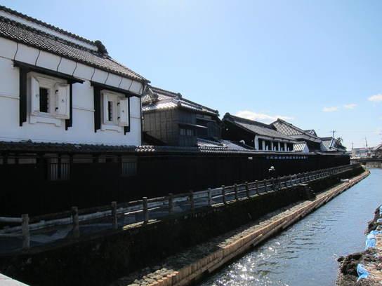 蔵の町2.JPG